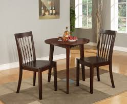 Dining Room Table And Chairs Ikea by Small Dining Table And Chairs Ikea Dining Room Table Gorgeous