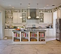 100 new kitchen cabinet designs new kitchen cabinet doors