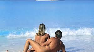 teen nudist sport|Nude Fat Burn (Video 2013) - IMDb