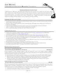 Professional resume in UAE Dubai Abu Dhabi Sharjah UK USA     Gulf Job Seeker