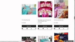 Cheap King Size Bed Sheets Online India Smartest Way To Buy Bed Sheets Online India Bed Sheets Online