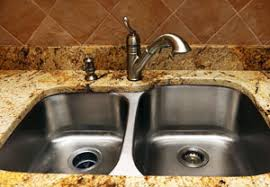 How Should I Choose A Kitchen Sink Arch City Granite  Marble - Granite kitchen sinks pros and cons