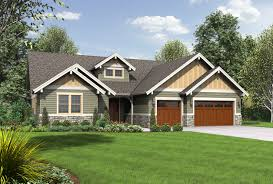 Lakeside Cottage Plans by Design And Construction Week Mascord Top 10 Ranch House Plans Alan