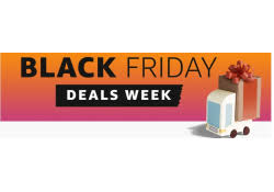 black friday target store hours for 2017 amazon black friday 2017 ad deals u0026 sales bestblackfriday com