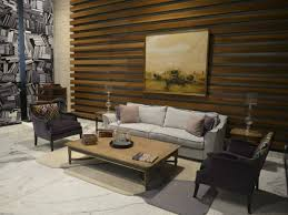 Model Home Decor by Model Home Furniture Houston 850powell303 Com