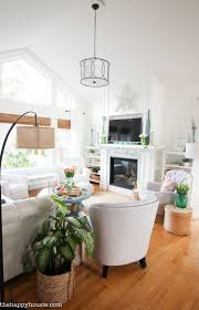 281 best images about beautiful homes on pinterest color of the