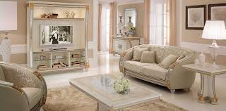 Arredoclassic Made In Italy Classic Furnitures - Classic italian furniture