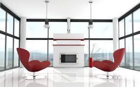 3d floor plan designer3d room planner mac online free u2013 kampot me
