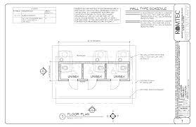 restrooms waterless standard u2013 romtec inc