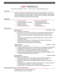 purchase resume format best director cover letter examples livecareer leading certified personall trainer cover letter word purchase order template wellness manager cover letter
