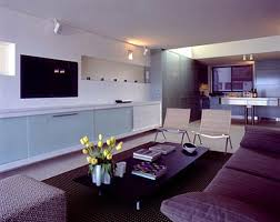 Modern Living Room For Apartment Tv Apartments Living Room Apartments Living Room Happy Fabulous