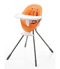 baby high chair modern modern baby high chairs high chair modern