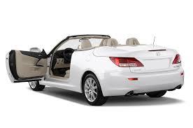 lexus dealership in alexandria louisiana 2010 lexus is 250c and is 350c convertibles 2008 paris motor show