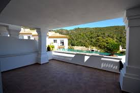 unfurnished 3 bedroom townhouse as longterm rental benahavis unfurnished 3 bedroom townhouse as longterm rental benahavis malaga spain