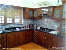 100 2000 square feet 1600 square feet four bed room house