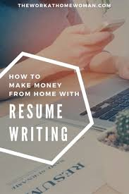 Example Of A Resume With Salary History Disclosing Salary History         resume with salary history Template Template Just another WordPress site resume with salary history