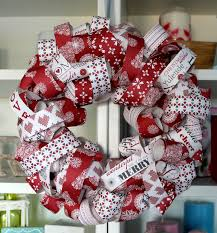 christmas decorations ideas traditional christmas decorations