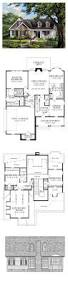 country house plans 86109 total living area 2020 sq ft 3