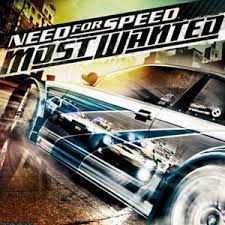 ����� ���� nfs most wanted ���� 350 ���� �����