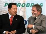 BBCBrasil.com | Reporter BBC | Lula elogia Chávez e ' excesso' de ...