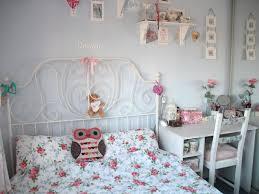Queen Bedroom Set Target Bedroom Victorian Shabby Chic Bedroom Furniture White Bedspreads