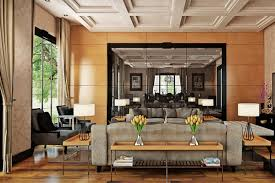 Classic Modern Living Room Modern Classic Living Room Gallery Of Styles Sustainable A