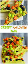 501 best halloween candy ideas images on pinterest happy