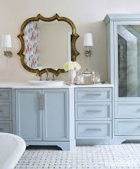 Bathroom Layouts Ideas 25 Small Bathroom Design Ideas Small Bathroom Solutions Best