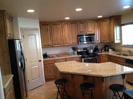 kitchen island classic country wooden kitchen cabinet also