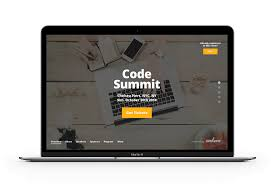 15 tools that will help you build your website no coding required