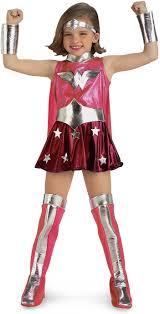 2016 pop culture halloween ideas halloween costume ideas