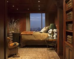 top 30 masculine bedroom u2013 part 3 home decor ideas