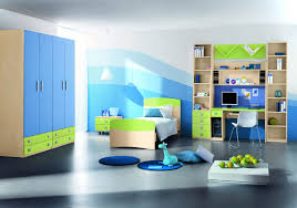 bedroom diy decor ideas home wall decoration teen idolza kids design new room ideas for can make cool perfect colorful progress traditional best paint