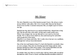 Literature review section of a research paper Carter s     SlidePlayer