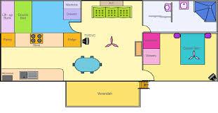 100 spa floor plan design gallery of restaurant building