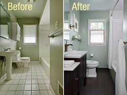 chic cheap bathroom makeover bathroom ideas amp designs hgtv chic cheap bathroom makeover bathroom ideas amp designs hgtv awesome cheap bathroom designs