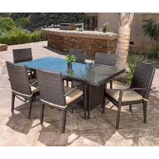 Wholesale Patio Dining Sets by Top Selling Patio Costco