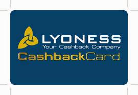 Lyoness truffa o reale opportunit   di guadagno  MarketMovers it