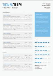 graphic artist resume examples graphic design resume tips free resume example and writing download professional resume writing