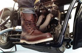 best motorcycle riding jacket rev u0027it mohawk riding boots 2014 google search shoes