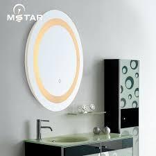 mirrors guangzhou mirrors guangzhou suppliers and manufacturers