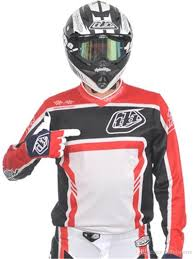 black motocross jersey 2017 troy lee designs black red 2014 gp air factory mx jersey