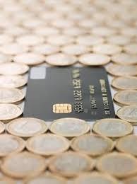 Credit Card Debt Help - How New Debt Relief Laws Help You?