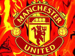 New Manchester United Fc Wallpaper Photo Shared By Jaine | Fans.