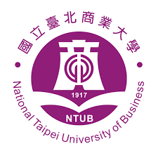 National Taipei University of Business