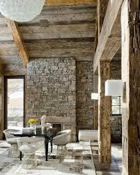 impressive modern rustic design 97 modern rustic home decor