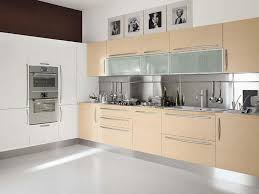 Kitchen Cabinet Drawer Fronts Replace Kitchen Cabinet Doors Can I Just Replace Kitchen Cabinet