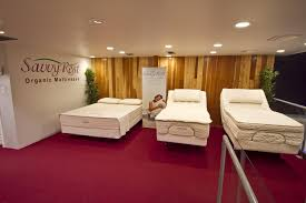 Good Furniture Stores In Los Angeles Mattress Sale Bedroom Furniture Stores Project For Awesome