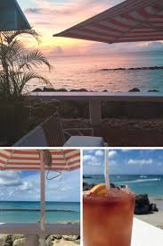 cobblers cove a luxury boutique hotel in barbados jetlag on the