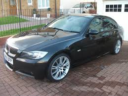 100 bmw 318ci owners manual bmw e46 starter replacement bmw